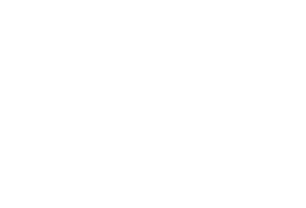 UCSF The Campaign logo