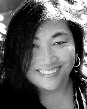 Michelle Nakaishi, MS '06